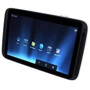 Tablet-SpaceBR-Solarium-Android-4-0-Tela-10-1---Intel-Dual-Core-16GB-Wi-Fi-Bluetooth---Branco_1