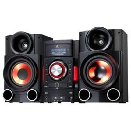 Mini-System-Lenoxx-Sound-MS-860-150W-RMS-Radio-FM-CD-MP3-Funcoes-Sleep-Repeat-Relogio-e-Entrada-Auxiliar_0