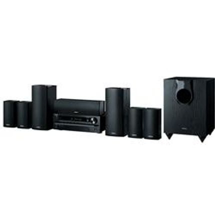 Home-Theater-7-1-Canais-3D-Zona-2-1030-Watts_5
