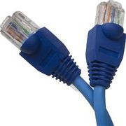 Patch-Cord-de-10-metros-Cat5E-Azul---Cia-do-Software_0