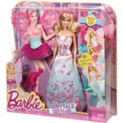 Boneca-Barbie-Mattel-Mix-Match-Fantasias-Magicas---Bcp36_0