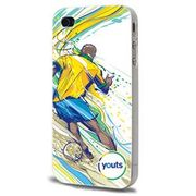 Capa-Youts-Ole-para-iPhone-5---5S_0