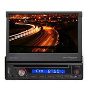 DVD-Automotivo-Phaser-ARD-7200-com-Tela-LCD-7---Retratil-Touch-Screen-Entradas-USB-SD-Auxiliar-e-Controle-Remoto_0
