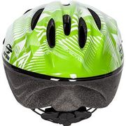 Capacete-Ciclismo-Mormaii---TRIAD-GREEN_0