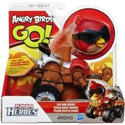 Angry-Birds-Go-Bird-Basher-AST---Others_0
