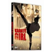 Karate-Girl---DVD_0