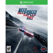 Jogo-Need-for-Speed-Rivals-para-XBOX-One_0