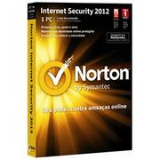 Norton-Antivirus-Internet-Security-2012-Portugues---1-usuario_0