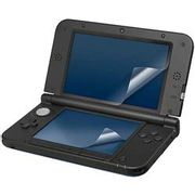 Kit-de-Protecao-Para-Nintendo-3DS-XL---BIG-BEN_0