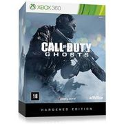 Jogo-Call-of-Duty-Ghosts--Hardened-Edition---Xbox-360_0