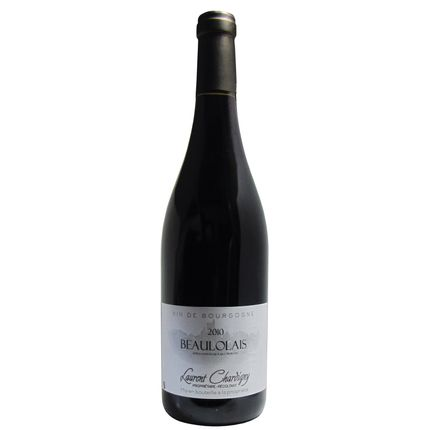 Beaujolais--AOC-Laurent-Chardigny-2010_0