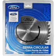 Disco-Serra-Circular-Ford-Tools-9-1-4-–-40-Dentes-–-25mm_0