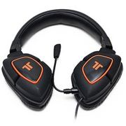 Headset-Ax-180-Stereo-Headset_0