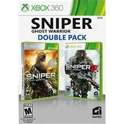 Sniper--Ghost-Warrior-1-And-2-Double-Pack-X360-Cit_0