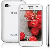 Celular-LG-Optimus-L4-II-E465-Branco-Tv-Digital-Tela-de-38-Android-4-1-Camera-3MP-3G-Wi-Fi-Radio-FM_0