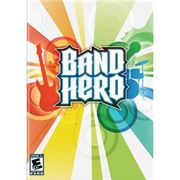 Jogo-PS2-Band-Hero_0