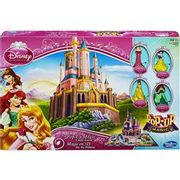 Jogo-Disney-do-Castelo---Others_0