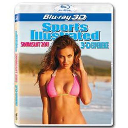 Sports-Illustrated-Swimsuit-2011--The-3D-Experience---Blu-Ray-3D_0