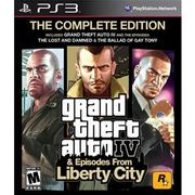 Jogo-PS3-Grand-Theft-Auto-IV--The-Complete-Edition_0