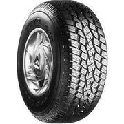 Pneu-Toyo-Aro-16---265-75R16-114S-–-Open-Country-A-T_0
