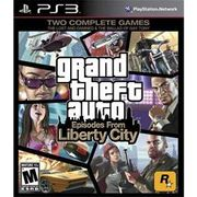 Jogo-PS3-Grand-Theft-Auto--Episodes-From-Liberty-City_0