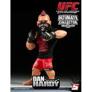 Dan-Hardy---Limited-Edition---UFC-Ultimate-Collector-Serie-6---Round-5_0