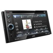 DVD-Automotivo-JVC-KW-AV61BT-Double-Din-com-Tela-6-1--Bluetooth-Entradas-USB-SD-Auxiliar-Conexao-para-iPod-e-Frente-Removivel_0
