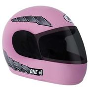 Capacete-One-Rosa---One_0