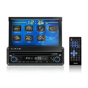 DVD-Automotivo-Sunfire-XDV-710-DT-com-Tela-LCD-7-Touch-Screen-TV-Digital-4x40W-Entradas-USB-SDHC-para-ate-32GB-Auxiliar-Frontal--P2--e-Controle-R_0