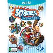 Jogo-Nintendo-Wii-U-Family-Party-30-Great-Games--Obstacle-Arcade_0