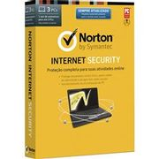 Norton-Internet-Security-3-Usuarios_0
