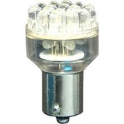 Lampada-Automotiva-de-Led-Branca--L0904-5----1-polo-com-2-unid----Luz-de-Re_0