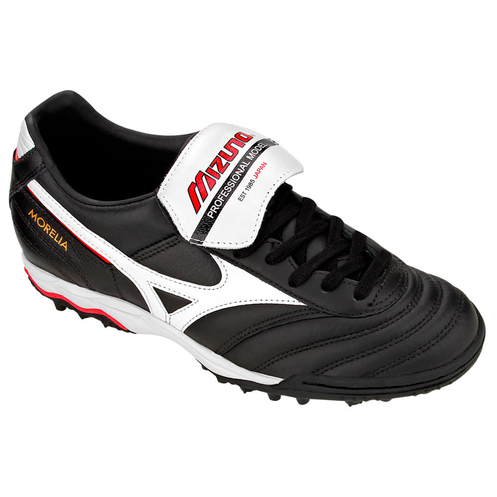 b740cd836e639 Chuteira Society Mizuno Morelia Elite As - Comprar no ShopFácil ...