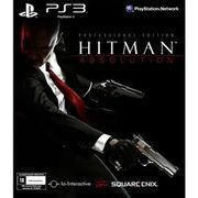 Jogo-PS3-Hitman-Absolution---Professional-Edition_0