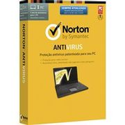 Norton-Antivirus-1-Usuario_0