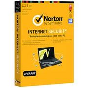 Norton-Internet-Security-Upgrade-1-Usuario---Sempre-Atualizado_0