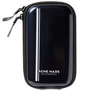 Estojo-Acme-Made-modelo-Sleek-Video---Navy-Stripe-Rigido-para-Camera-Compacta_0