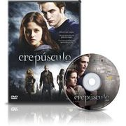 Crepusculo---DVD-Simples_0