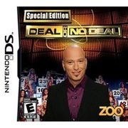 Jogo-Nintendo-DS-Deal-Or-No-Deal-Special-Edition_0