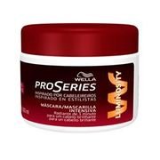 Wella-Pro-Series---Creme-de-Tratamento-Luminosidade-300ml_0