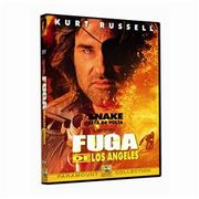 Fuga-de-Los-Angeles---DVD_0
