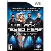 Jogo-Wii-The-Black-Eyed-Peas-Experience_0