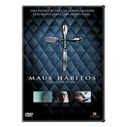 Maus-Habitos---DVD_0