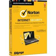Norton-Internet-Security-10-Usuarios---Sempre-Atualizado_0