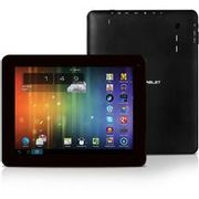 Tablet-Android-4-0-Tela-9-7-Processador-Cortex-A8-1-2-MHZ-8GB-Wi-Fi-HDMI-Camera-Frontal-e-Traseira---Space-Tech-Slim---Preto_0
