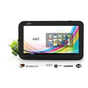 Tablet-Android-4-0-Tela-7--Processador-Cortex-A8---1-0-Ghz-Wi-Fi-–-Airis-Onepad-735T_0