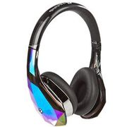 Fone-de-Ouvido-Monster---Diamond-Tears-Edge-On-Ear-Headphones---Preto-Estereo-Controle-de-volume_0