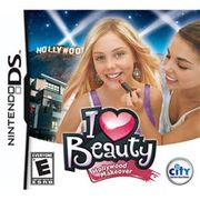 Jogo-Nintendo-DS-I-Love-Beauty--Hollywood-Makeover_0