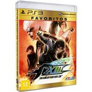 Jogo-King-Of-Fighters-XIII---PS3_0