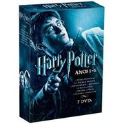 Colecao-Harry-Potter-Anos-1--6---7-DVDs_0